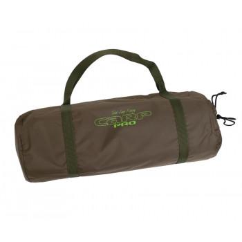 CARP PRO Накидка для карповой палатки CPB1515