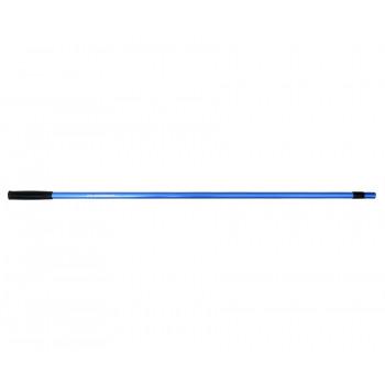 FLAGMAN Ручка подсака 2м Blue 2секции