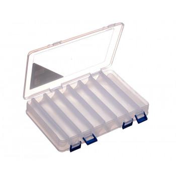FLAGMAN Коробка двусторонняя 275x190x45мм