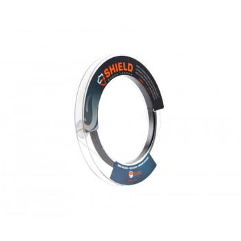 GURU Шок-лидер монофильный Shield Shockleader Line 0,30мм 100м