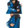 Kостюм демисезонный Norfin VERITY Limited Edition Blue 06 р.XXXL