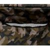FLAGMAN Мат карповый Camo Craddle NE02 стационарный 120x72x36см