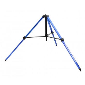 FLAGMAN Тренога телескопическая Armadale с чехлом