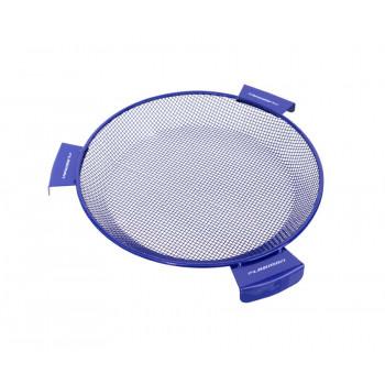 FLAGMAN Сито для прикормки d33см mesh 4мм