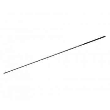 CARP PRO Ручка подсака карпового Pro Torus 1,85м 1секция