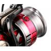 FLAGMAN Катушка спиннинговая SpeedFly 2500S 7+1ш.п.