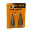 GURU Груз Distance Bomb 19г