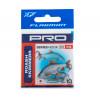 FLAGMAN Крючок Pro Roach Skimmers №18 10шт