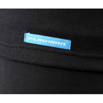 FLAGMAN Термо-белье Black Carbon Warm 220 г/м S