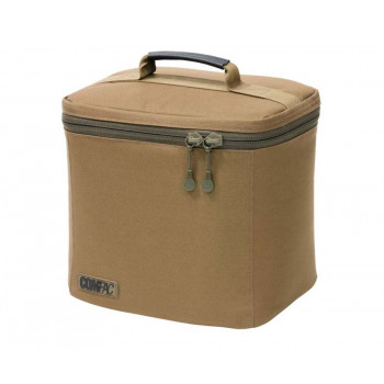 KORDA Термосумка Compac Cool Bag M
