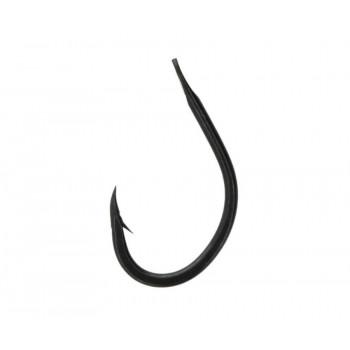 OWNER Крючок Nanpo Ishidai black №2 6шт