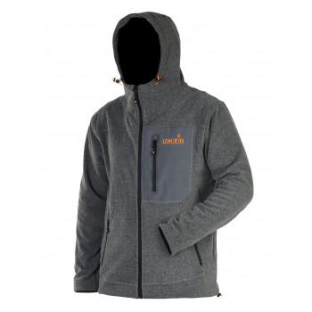 Куртка флисовая Norfin ONYX 03 р.L
