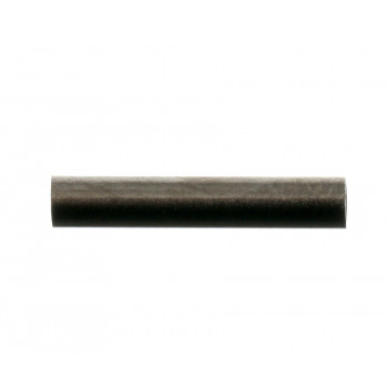 FLAGMAN Трубки обжимные Single Barrel Sleeves d1,4мм 20шт