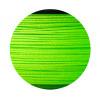OWNER Шнур Kizuna X8 Broad PE chartreuse 135м 0,17мм 9,2кг
