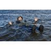 Костюм плавающий зимний Norfin APEX FLT 04 р.XL