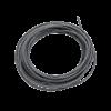 GURU Силиконовая трубка Silicon Tubing 0,3мм