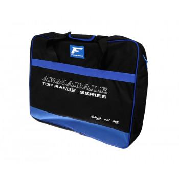 FLAGMAN Чехол для садка квадратный Armadale Single Keepnet Bag 11x61x56см
