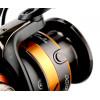 FLAGMAN Катушка спиннинговая HardWell 3500 5+1ш.п.