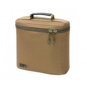 KORDA Термосумка Compac Cool Bag S