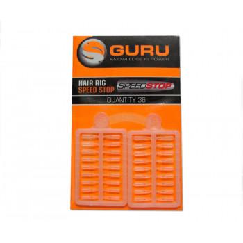 GURU Стопор для насадки Speed Stops