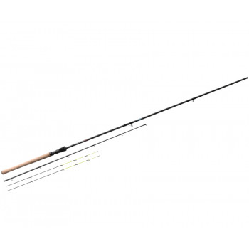 FLAGMAN Удилище пикерное Grantham Picker 3м тест max 45г