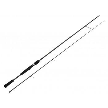 Спиннинг Salmo Sniper SPIN II 20 2.10