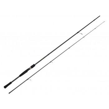 Спиннинг Salmo Sniper SPIN II 20 2.65