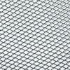 FLAGMAN Сито для прикормки Armadale пластик d47см mesh 4мм ведро 45л