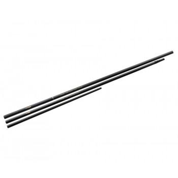 CARP PRO Ручка подсака карпового Torus PH 140/210/290/360см