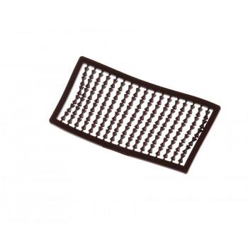 CARP PRO Стопор для бойлов коричневый
