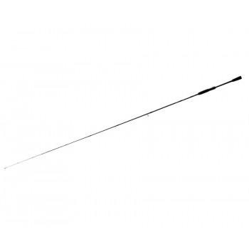 AZURA Удилище спиннинговое Bravea 681M 2,03м тест 5,3-17,7г