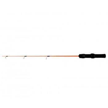 FLAGMAN Удочка зимняя Ice Rod Orange 60см
