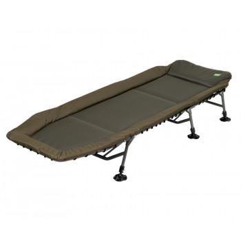 CARP PRO Кровать карповая Light 6 ног