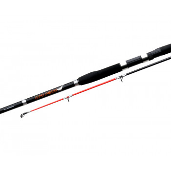 FLAGMAN Удилище сомовое Big Fish 2,1м тест 100-250г