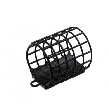 FLAGMAN Кормушка фидерная металл Wire Cage 33x28мм M 20г