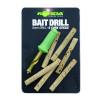 KORDA Сверло для насадок Bait Drill & Corks 6мм