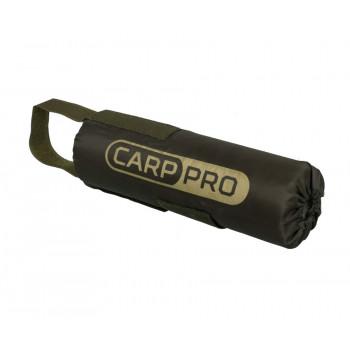 CARP PRO Поплавок для карпового подсака L