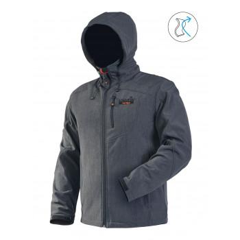 Куртка зимняя Norfin VERTIGO р.M