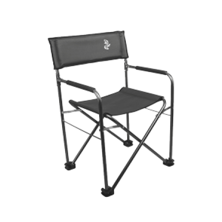 Рыбацкие стульчики