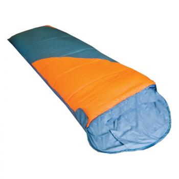 Tramp мешок спальный Fluff