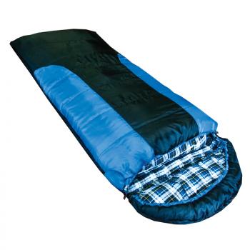 Tramp мешок спальный Balaton