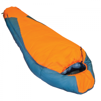 Tramp мешок спальный Oimyakon