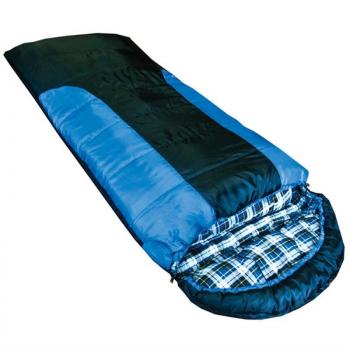 Tramp мешок спальный BALATON(V2)