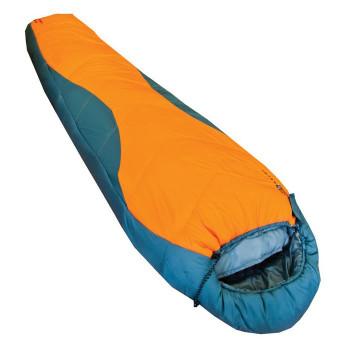 Tramp мешок спальный FARGO(V2)