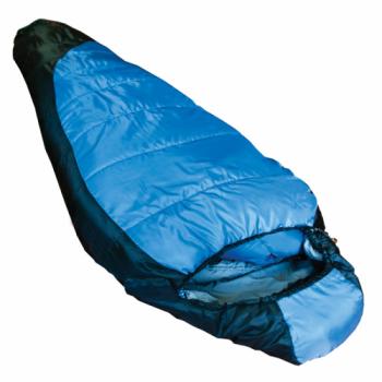 Tramp мешок спальный SIBERIA 3000 (V2)