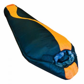 Tramp мешок спальный SIBERIA 7000 (V2)