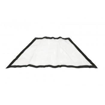 Окно PVC для палатки Higashi