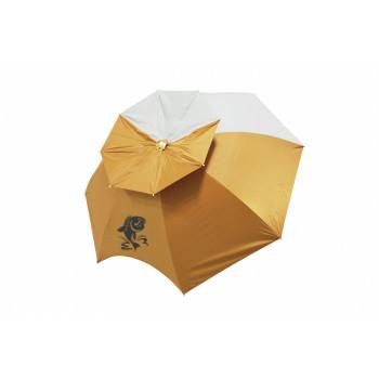 Зонт карповый 250 см Аргентум Fishing