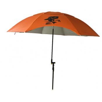 Зонт рыболовный 2,5 метра Аргентум Фишинг