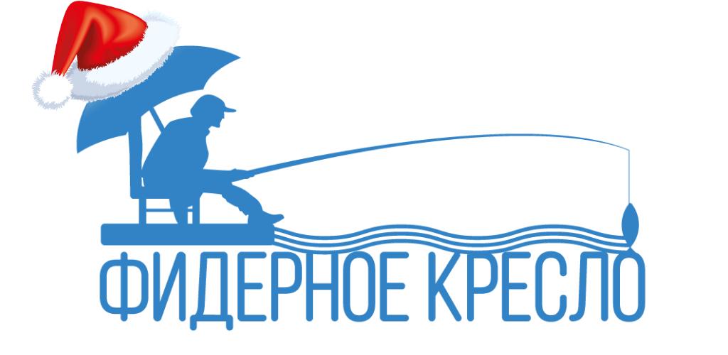 Интернет магазин Fidernoekreslo.ru